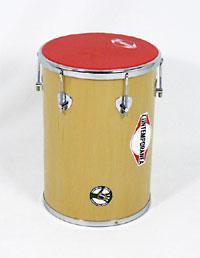 Other Samba