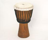 Kambala Djembe Solo 12inch x 25 Drum