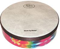 Rhythm Carnival 8inch Frame Drum
