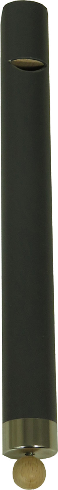 Atlas AW-F22 Plastic Swannee Whistle
