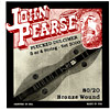 John Pearse 5000 Appalachian Dulcimer Strings