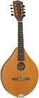 Ashbury AM-180 A Style Mandolin, Solid Spruce