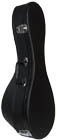 Viking VMC-10B Standard Bowl Mandolin Case