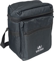 Viking VMEB-20 Deluxe Melodeon Carrying Bag