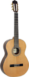 Carvalho Classical Guitar, 5C