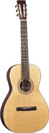 Blueridge BR-341 Parlour Size Guitar