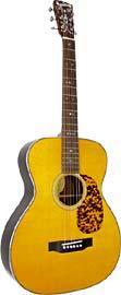 Blueridge BR-162 000 Historic Guitar