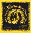 John Pearse 3160 Weissenborn Strings, D