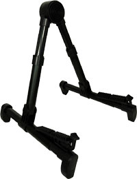 Ashbury Folding Guitar Stand