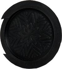 Viking GSC-10 Soundhole Cover