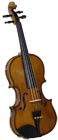Cremona SV-75 1/8 Size Violin Outfit