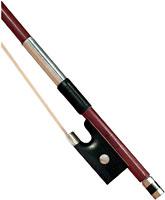 J Lasalle Violin Bow 4/4