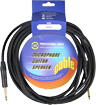 Leem Neutrik 20ft (6m) Guitar Cable