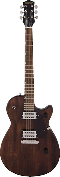 Gretsch G2210 Imperial Streamliner Junior Jet Club Im