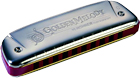 Hohner Golden Melody in C