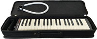 Hohner Performer 37 key Melodica