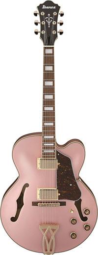 Ibanez Artcore AF75G-RGF Guitar