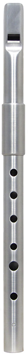 Chieftain Thunderbird High C Whistle, Tuneable