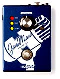 Digitech DIG0168 Jam Man Vocal XT