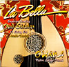 La Bella Arabic Oud Strings
