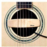 Shadow SH-330 Soundhole Pick Up