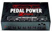 VL-PPEX Voodoo Lab Pedal Power 2