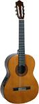 Yamaha CX40II Electro Classical Guitar