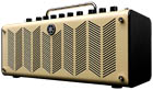 Yamaha THR-10 Guitar Amplifier