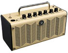 Yamaha THR-5 5w Guitar Amplifier